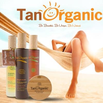 tan organic 2