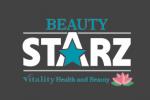 vitality health and beauty