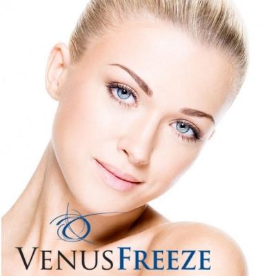 venus-freeze-face_IMAGE