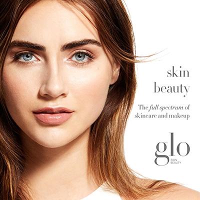 Lustre-Glo-Skin-Beauty